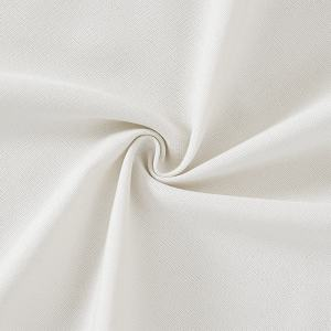 EDITH Fabric Swatch Fade Resistant Waterproof Refundable Order Amount Over $399