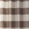 Shop online our outdoor plaid fabric curtain colors available natural washable plaid fabric waterproof drapes