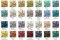 Get our polyester cotton blackout curtain colors available natural washable drape