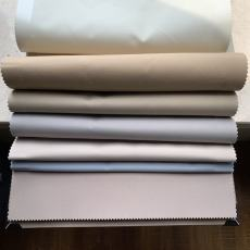 SABA Fabric Swatch Polyester Refundable Order Amount Over $399