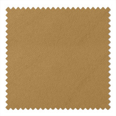 REGAL Flame Retardant Fabric Swatch Refundable Order Amount Over $399