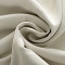 Get our Solid Fabric Swatch curtain colors available natural washable drape