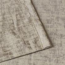 SANDER Polyester Fabric Swatch Refundable Order Amount Over $399