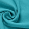 Get our polyester Fabric Swatch curtain colors available natural washable drape