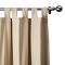 Discover our blackout velvet curtain with color border custom colors available natural washable drape