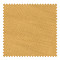 Get our cotton linen fabric Swatch curtain colors available natural washable drape