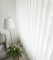 Recommended fireproof flame retardant sheer curtain colors available natural washable fireproof drape