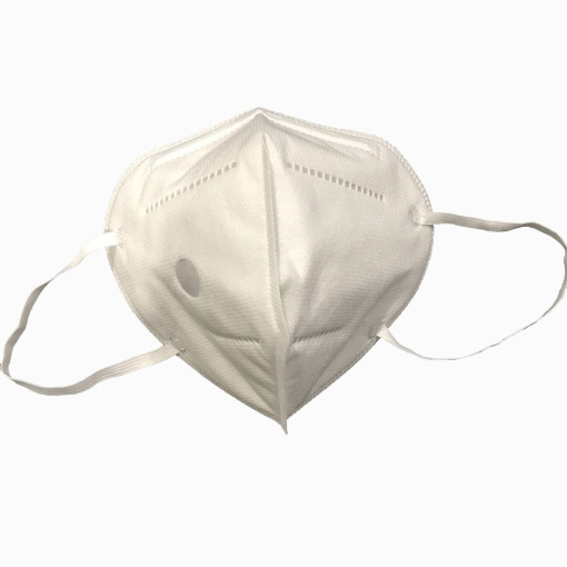 Pack of 50, N95 Face Mask, Respirator Mask With Truetone Technology For Adults, Garry Galaxy