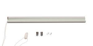 PALMER Classic Cord Lift Blackout Cellular Shade Honeycomb Shade