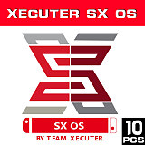 sx os, sx pro os,tx xecuter,team-xecuter sx os,sx os on Txswitch, xecuter switch,xecuter,nintendo switch,sx os pro,xecuer os,sx os license,sx os code,switch accessories,nintendo switch,Team-xecuter recommends sx os license