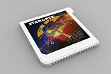 STARGATE 3DS| Play Free DS And 3DS Games