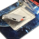 SKY 3DS Plus Newest 3DS Flashcard Linker to Play 3DS Games on Nintendo