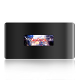 New SkyDock Adapter for Sky3DS+(V140), Nintendo Game Accessories