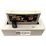 Classic 2 Magic-SNES Mini Cartridge Adapter