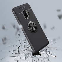 Samsung S10 Series Mobile Phone Case Ring Car Holder