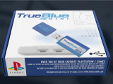 true blue mini overdose,true blue mini genesis,true blue mini fight pack,true blue mini overdose 128gb,true blue mini txswitch,true blue mini overdose game list,true blue mini reviews,true blue mini fight,true blue mini game box,true blue mini lotion