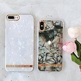 Apple iphoneX Case Tpu Phnom Penh Marble