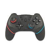 Switch PRO Bluetooth Wireless Game Controller Game Controller