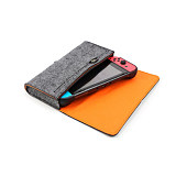 Nintendo Switch Storage Bag Game Console Protection Package