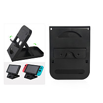 Nintendo Switch Game Console Base Bracket