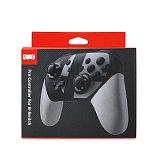 Nintend Switch Wireless Game Controller Joystick Bluetooth Wireless Remote Gamepad Pro Joypad
