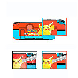 Nintend Switch Ns Skin Nintend Switch Console Joy-Con Controllers stickers