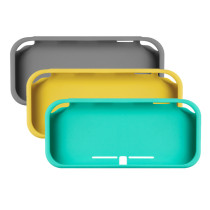 Switch Lite host  pack case silicone shockproof protective Switch accessories