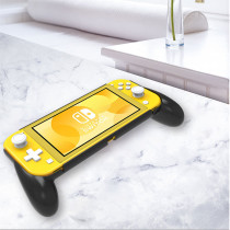 Switch lite main handle protective shell enhanced grip Nintendo accessories