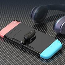 Switch lite Bluetooth 5.0 Transmitter Nintendo Audio Bluetooth Wireless Receiver