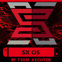XECUTER SX OS LICENSE CODE - IN STOCK[FAST SHIPPING]