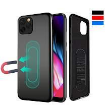 Haobuy iPhone 11 Pro Magnetische Hülle