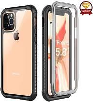iPhone 11 Pro Full Body Case