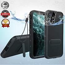 Waterproof Case for iPhone 11