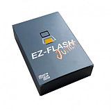 ez-flash junior,EZ-FLASH Junior,EZ-FLASH