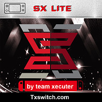 Xecuter SX Lite For Hacking Nintendo Switch Lite 2020 Hot Sales