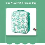 Switch Case Animal Crossing 2020 Nintendo Switch NS Portable Travel Storage Bag