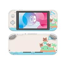 Animal Crossing Protector Stickers for Nintendo Switch NS Console Nintend Switch Lite Screen Skin