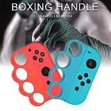 Strength Hand Grip Finger Hands Fitness Exercise Equipment Fit for Nintendo NS Switch