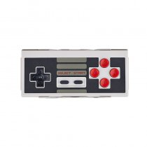 8BITDO NES30 gamepad Support Android iOS PC Switch