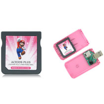 Ace3DS PLUS-Cheapest R4 Card