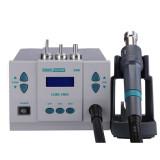 Quick 861DW Rework Station Heat Gun