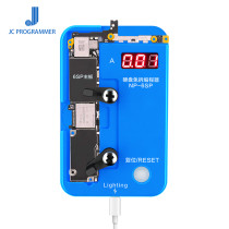 JC For iPhone 6SP Nand Non-removal programmer