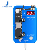 JC For NP6S Nand Non-removal programmer for iPhone 6s