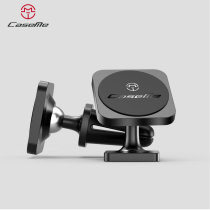 CaseMe Universal Magnetic Car Phone Holder For iPhone Xs Xr Xs Max Huawei Dashboard GPS Mobile Bracket Car Mobile Phone Holder