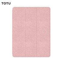 TOTU Leather Case For iPad Pro 9.7 Smart PU Leather Funda Cover Tablet Cover Protective Case For iPad With Holder & Pen Slot