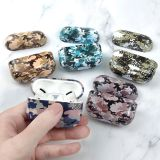 Suitable for AirPods Pro protective shell military camouflage headset sleeve