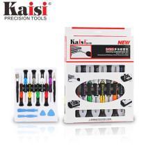 Kaisi Precision 16 in 1 Screwdriver Set Of Chrome Vanadium Steel Disassemble Household Tools