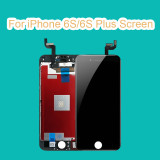 For iPhone 6S 6S Plus LCD Screen Digitizer Assembly with 3D Touch Screen Digitizer Assembly Replacement