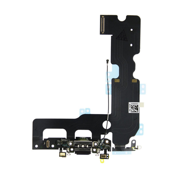 For iPhone 7 Plus Charging Flex Cable ReplacementBottom USB Charger Port Connector