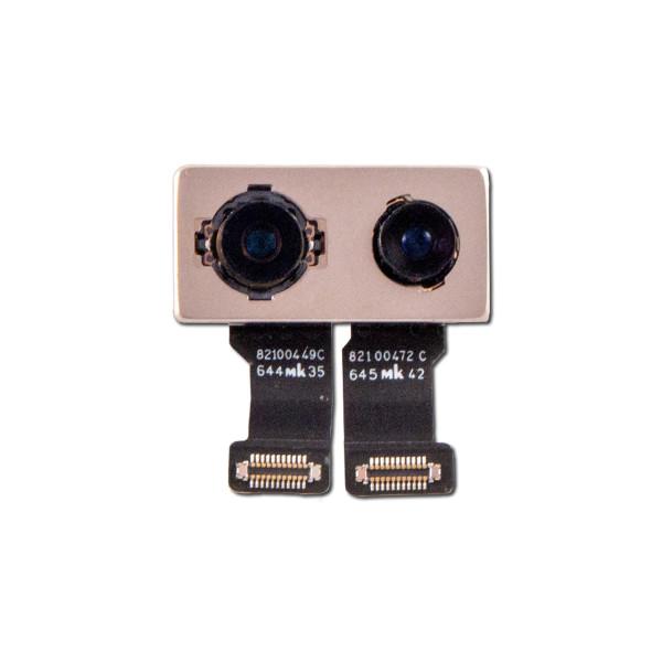 For iPhone 7 Plus Repair Rear Camera Module Flex Cable 100% Original Replacement Parts